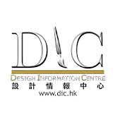 Design Information Centre