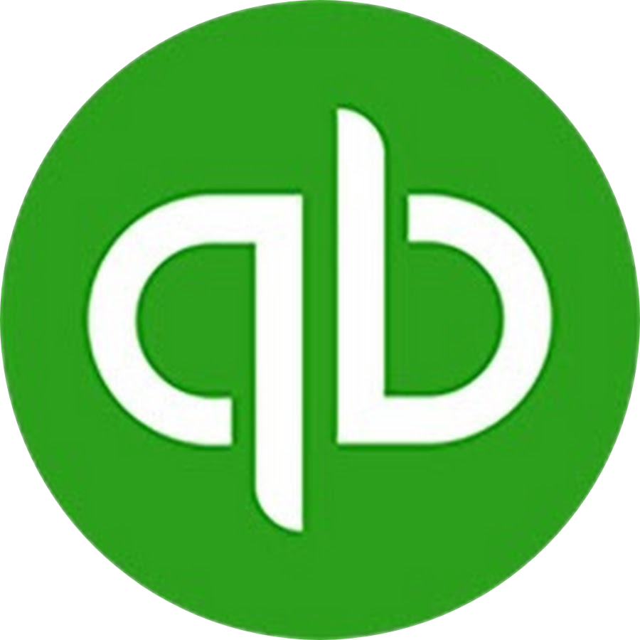 Quickbooks Pricing