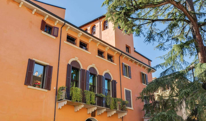 Appartement Verona