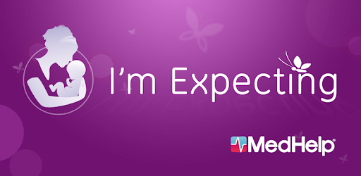 I'm Expecting - Pregnancy App - Apps on Google Play