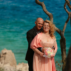 Wedding photographer Jasmina Druzeta (druzeta). Photo of 23.06.2016