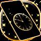 Live Clock Wallpaper (app)