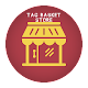 Download Tag Basket Store Manager For PC Windows and Mac