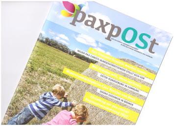 PaxpOSt 2-21.jpg
