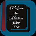 O Livro dos Mártires icon