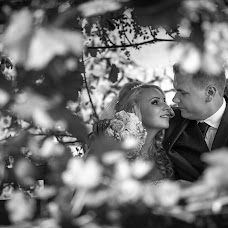 Wedding photographer Zoltán Kovács (ZoltanKovacs). Photo of 07.09.2016