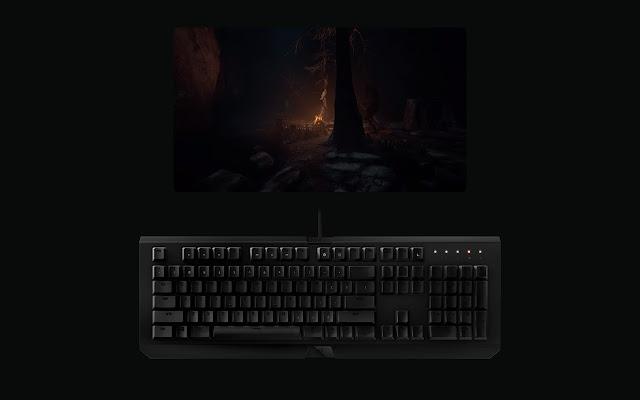 Chroma fullscreen dark