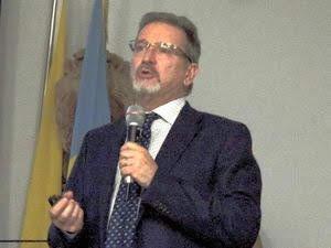 prof Neri