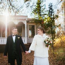Wedding photographer Mayya Titarenko (Maikin). Photo of 23.05.2015