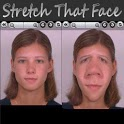 Stretch That Face icon