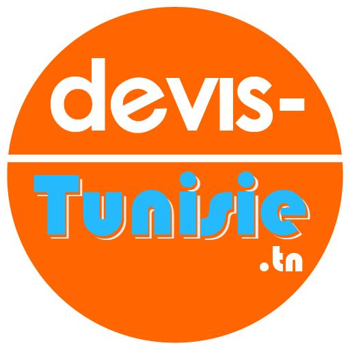 Devis-Tunisie APK indir