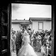 Wedding photographer Giorgio Porri (gpfotografia). Photo of 10.02.2017