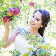 Wedding photographer Roman Romanov (RR-FOTO). Photo of 27.09.2015