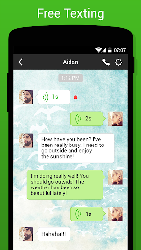 Coco screenshot 4