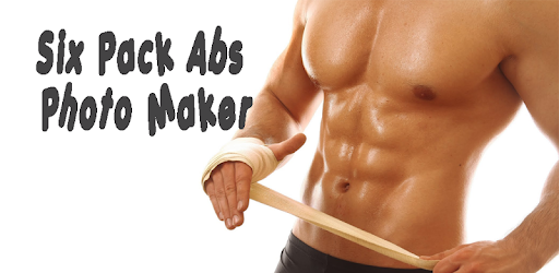 Six Pack Abs Maker – Application sur Google Play   – abdomino