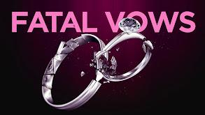 Fatal Vows thumbnail