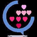 Arab Chat icon