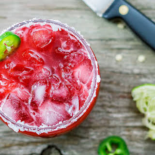 Frozen Mixed Fruit Recipes.