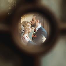 Wedding photographer Aleksandr Martinyuk (smart). Photo of 18.03.2016
