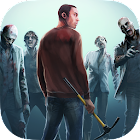 Zombie Survival Last Day icon