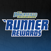 Runner Rewards