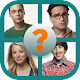 The Big Bang Theory Quizz (game)