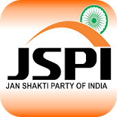 Jan Shakti Party of India