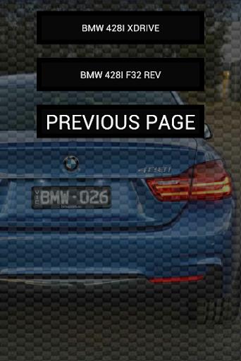 玩免費遊戲APP|下載Engine sounds of 428i app不用錢|硬是要APP