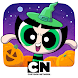 The Powerpuff Girls: Monkey Mania - Androidアプリ