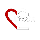 Love2DineOut - City Dining
