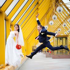 Wedding photographer Svetlana Sakharova (Ssaharova). Photo of 24.07.2013