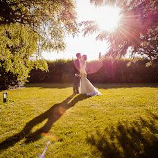 Fotografo di matrimoni Tiziana Nanni (tizianananni). Foto del 06.06.2016