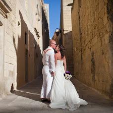 Wedding photographer Artem Bruk (bruk). Photo of 19.07.2015