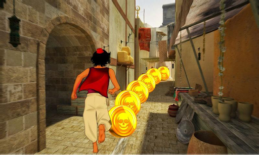 Free temple run 3 d apk download for android | getjar.