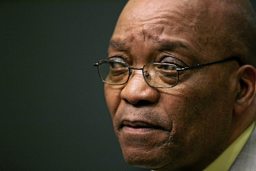 Former president Jacob Zuma will be charged with 16 counts of corruption, fraud, money laundering and racketeering.