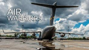 Air Warriors thumbnail