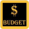 Your Budget icon