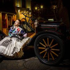 Wedding photographer Dmitriy Zibrov (Scam). Photo of 25.06.2015