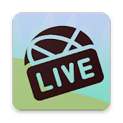 Best Android Apps for Live News in Malayalam 2019 | GameTwo Com