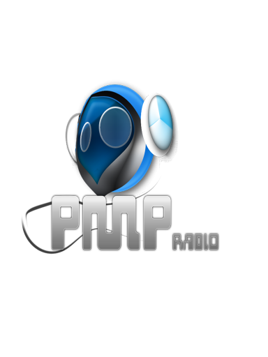 P.M.P RADIO- screenshot