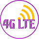 4G LTE Only Download on Windows