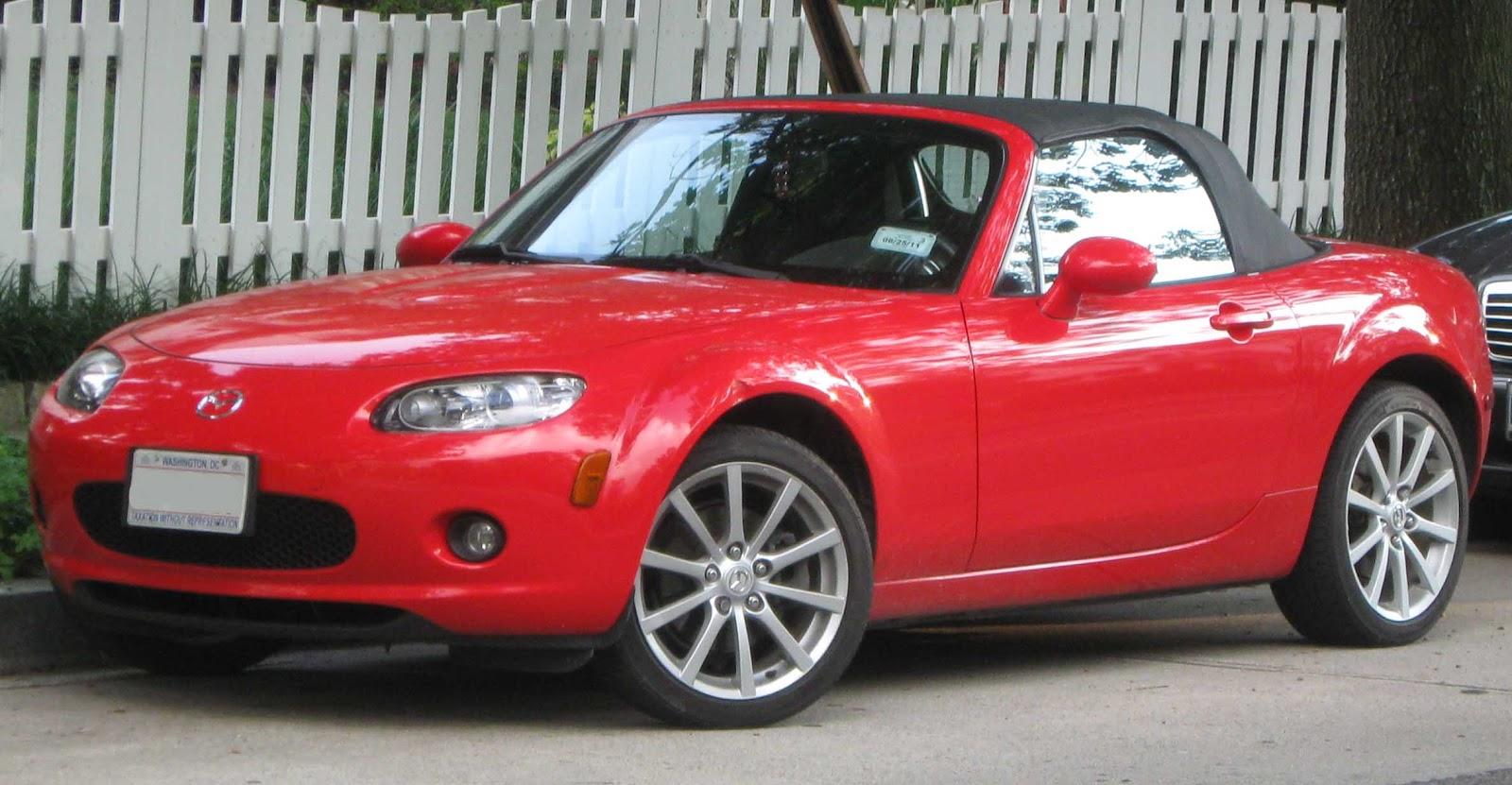 3rd_Mazda_MX-5_--_06-14-2010.jpg