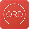 ORD Countdown 5.0 icon