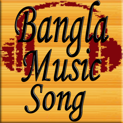 Download BANGLA MUSIC SONG APK latest version app by euro bd apps