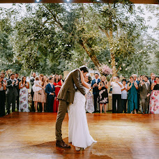 Wedding photographer Danae Soto chang (danaesoch). Photo of 06.05.2019