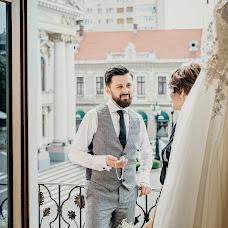 Wedding photographer Flavius Fulea (flaviusfulea). Photo of 11.05.2017