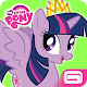 MY LITTLE PONY v1.9.1a
