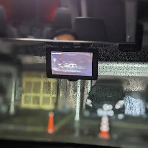 ステップワゴンスパーダ RP4 クールスピリットのカスタム事例画像 ひろさんの2020年11月03日19:26の投稿
