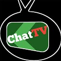 ChatTV Online icon