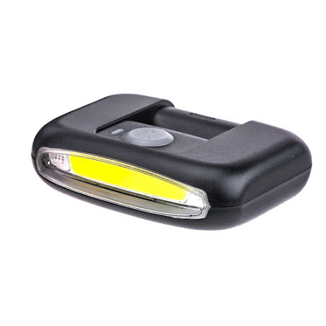 Nextorch UT10 170 lumen rechargeable 5-combo light